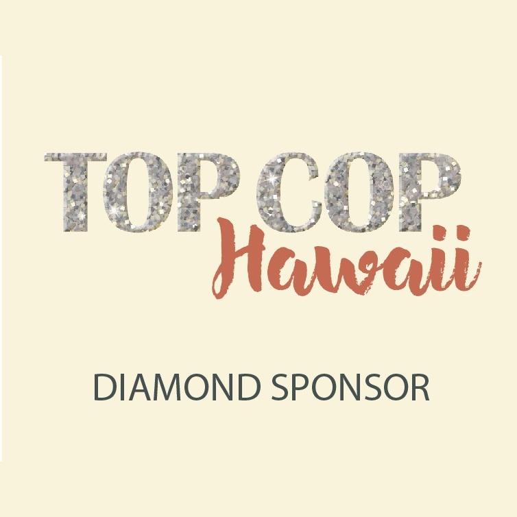 top-cop-2019-diamond-square