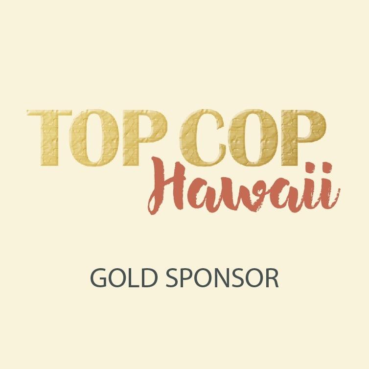 top-cop-2019-gold-square