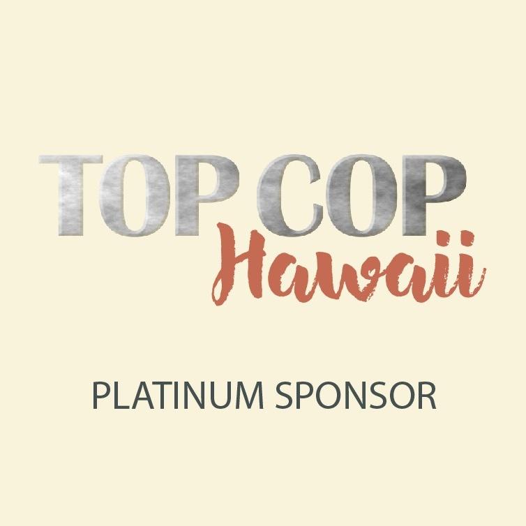 top-cop-2019-platinum-square