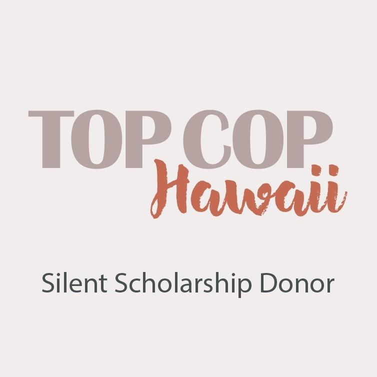 top-cop-2019-scholarship-square