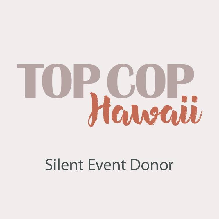 top-cop-2019-silent-square